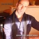 Ya es hora/Martin Murano