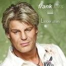 Lieber allein/Frank Lars