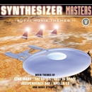 Synthesizer Masters (Vol. 5)/The Synth Masters