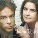 Hidden Tango/Jennifer Stinton, Richard Hand