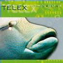 Ultimate Best Of/Telex