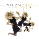 Mora With The Golden Gun/Alice Rose