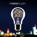 So elektrisch/mister sushi