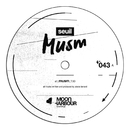 Musm/Seuil