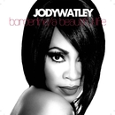 Borderline/A Beautiful Life - BONUS REMIX EP/Jody Watley