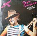 Bootlegged in Hamburg/Pee Wee Bluesgang