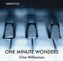 One Minute Wonders/Clive Williamson