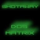 Dos Matrix 2009/Shotaway
