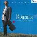 Romance/Lars Hannibal