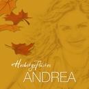 Herbstgeflüster/ANDREA