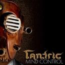 Mind Control - Single/Tantric