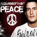 Peace/Pulsedriver