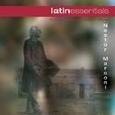 Sobre Imagenes / Latin Essentials/Nestor Marconi Trio
