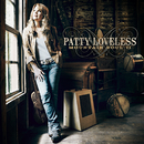 Mountain Soul II/Patty Loveless