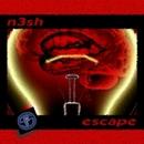 Escape/N3sh