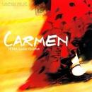 Carmen/Tetra