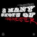 2 Many Shots of Jägermeister - Taken from Superstar/Tocadisco