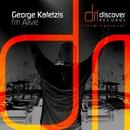I'm Alive/George Kafetzis
