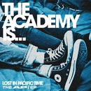 Lost In Pacific Time ; The AP/EP/The Academy Is...