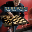 Downtown Canon (Single)/Walter Becker