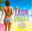 Latin Party/Contour