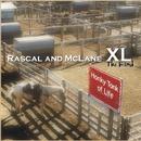 Honky Tonk Of Life/Rascal & Mc Lane