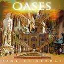 Oases/Paul Heinerman