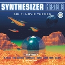 Synthesizer Masters (Vol. 4)/The Synth Masters