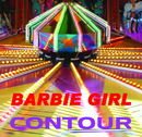 Barbie Girl/Contour