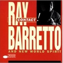 Contact!/Ray Barretto