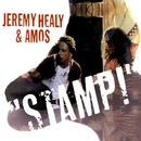 Stamp!/Jeremy Healy And Amos