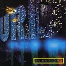 Funky One/Urd
