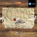 Händel/arr.Mozart: Der Messias KV 572/Hermann Max