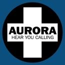 Hear You Calling/Aurora