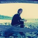 Just Like The Rain/Richard Hawley