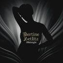 Midnight/Bertine Zetlitz