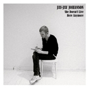 She Doesn't Live Here Anymore/Jay-Jay Johanson