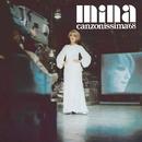 Canzonissima 1968 (Remastered)/Mina