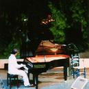 Piano Sonata/Christian Nagel
