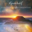 Erdenklang & Sternentanz/Gandalf mit dem Orchester Corso Wien