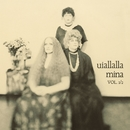 Uiallalla, Vol. 1/2 (Remastered)/Mina