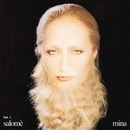 Salomè Vol. 1/Mina