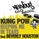 Keeping Me In Tears feat. Beverly Houston/Kung Pow