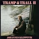 Tramp og Trall II/Johannes Kleppevik
