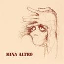 Altro/Mina