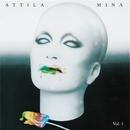 Attila Vol. 1/Mina