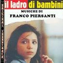 O.S.T. Il ladro di bambini/Franco Piersanti
