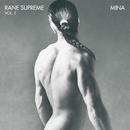 Rane Supreme Vol. 2/Mina