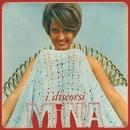 I Discorsi/Mina
