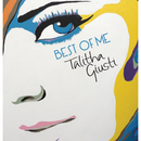 Best Of Me / Numbers/Talitha Giusti